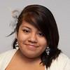 Christina Ramirez, Candidate