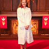 2011Confirmation013