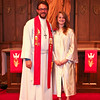 2011Confirmation005