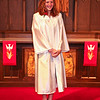 2011Confirmation009