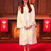 2011Confirmation020