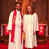 2011Confirmation010