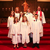 2011Confirmation002