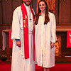 2011Confirmation021
