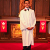 2011Confirmation006