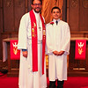 2011Confirmation007