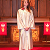 2011Confirmation004