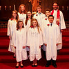 2011Confirmation001