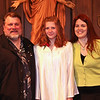 2011Confirmation012