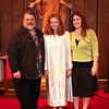 2011Confirmation011