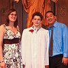 2011Confirmation019
