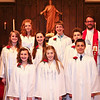 2011Confirmation003