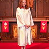 2011Confirmation008