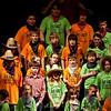 2010school_musical017