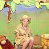 2011waxmuseum012