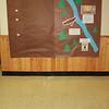 2011waxmuseum001