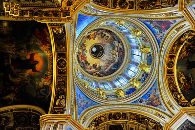 Cathedral_StIsaacs_Dome-Interior_TRA5506