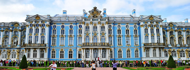 StPetersburg_Catherine_Palace_front_TRA5571
