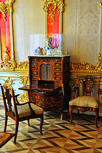 StPetersburg_Catherine_Palace_Desk_chairs_TRA5489