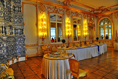StPetersburg_Catherine_Palace_Dining-room_TRA5462