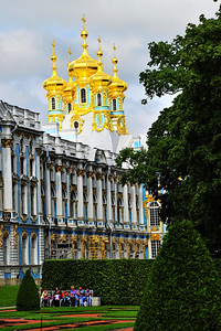 StPetersburg_Catherine_Palace_5-dome-top_TRA5566