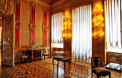 StPetersburg_Catherine_Palace_Gilded-room_TRA5497