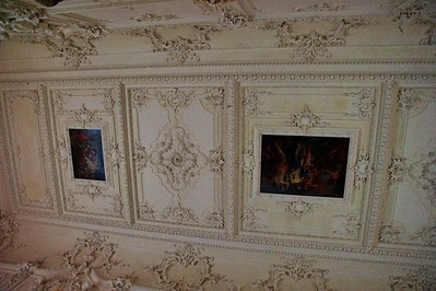StPetersburg_Catherine_Palace_Ceiling_TRA5432