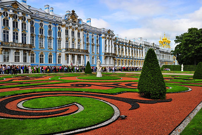 StPetersburg_Catherine_Palace_Front-facade_TRA5563