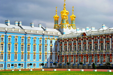 StPetersburg_Catherine_Palace_Front-facade_TRA5402