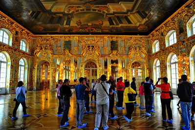 StPetersburg_Catherine_Palace_gilded-room_TRA5444