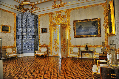 StPetersburg_Catherine_Palace_Gilded-room_TRA5535