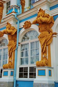 StPetersburg_Catherine_Palace_Closeup_Facade_TRA5420