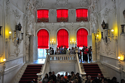StPetersburg_Catherine_Palace_Grand-staircase_TRA5468
