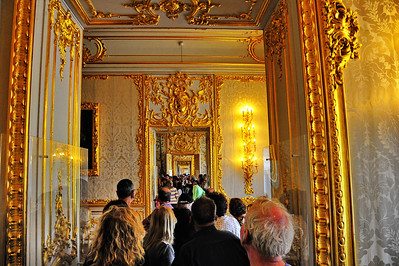 StPetersburg_Catherine_Palace_Golden-doors_TRA5553