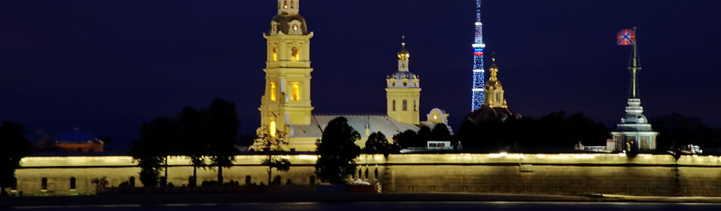 StPetersburg_Peter-Paul_Fortress_Night_NIT5566