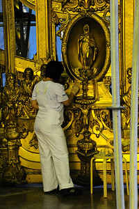 StPetersburg_Peter-Paul_TRA5335