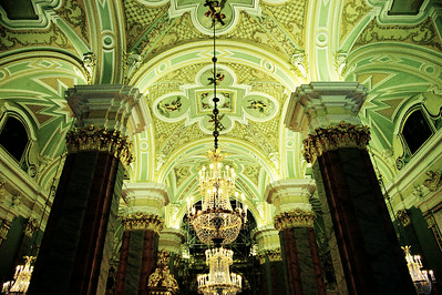 StPetersburg_Peter-Paul_TRA5353