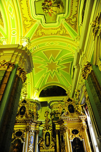 StPetersburg_Peter-Paul_TRA5342
