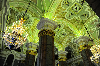 StPetersburg_Peter-Paul_ceiling=wide_TRA5343
