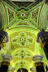 StPetersburg_Peter-Paul_Ceiling_TRA5321