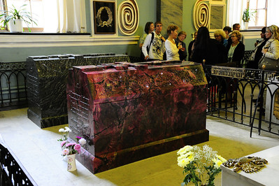 StPetersburg_Peter-Paul_TRA5345
