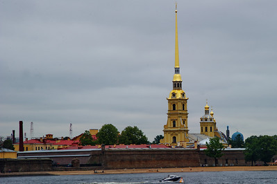 StPetersburg_Peter-Paul_Fortress_NIT5543