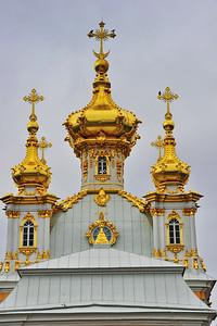 StPetersburg_Peterhof_domes_TRA5409