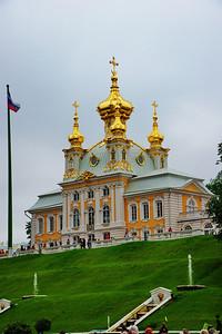 StPetersburg_Peterhof_Gold-domes_TRA5389