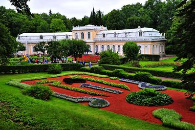 StPetersburg_Peterhof_Quarters_TRA5397