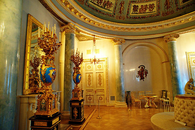 StPetersburg_Hermitage_domed-room_TRA5293