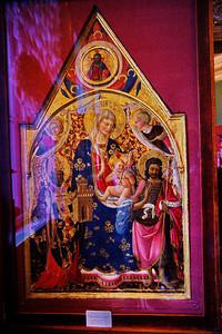 StPetersburg_Hermitage_Icon_painting_TRA5207