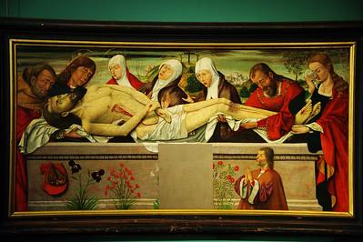 StPetersburg_Hermitage_Jesus_in_tomb_TRA5234