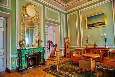 StPetersburg_Hermitage_green-room_TRA5298