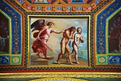 StPetersburg_Hermitage_Expulsion_Eden_Adam&Eve_TRA5216